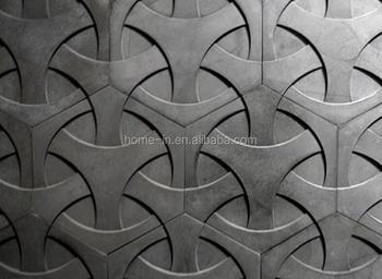 Soggiorno piastrelle lucido piastrelle di cemento texture buy