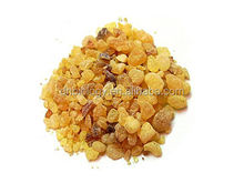 ISO9001 factory supply Best Selling Products/ Boswellin Extract/ Boswellia Serrata/ Boswellic Acid 65% Powder
