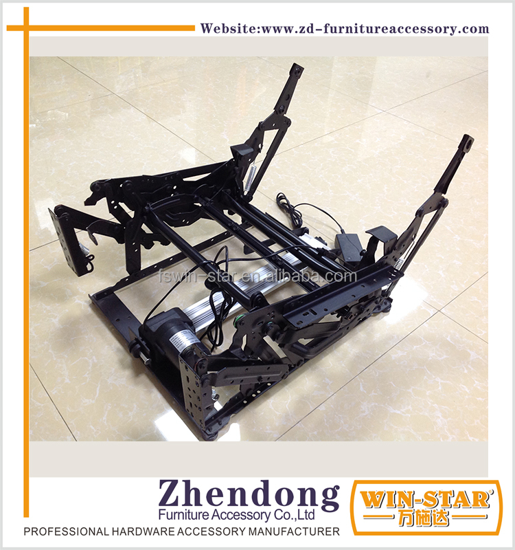 Sofa Accessories Recliner Chair Mechanism Parts Sofa Accessories