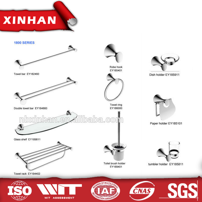 bathroom accessories names. bathroom sanitary fittings namessolid brass fitting buy fittingbathroom namesbathroom product on alibaba accessories names