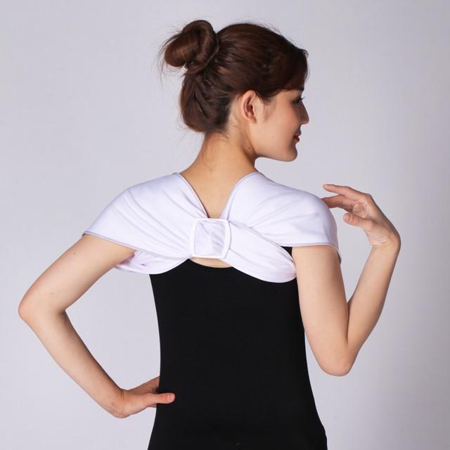 Voltar Postura Suporte Brace Clavícula Corrector para Alinhamento Ombro