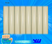 lean manufacturer for lean tube|pipe