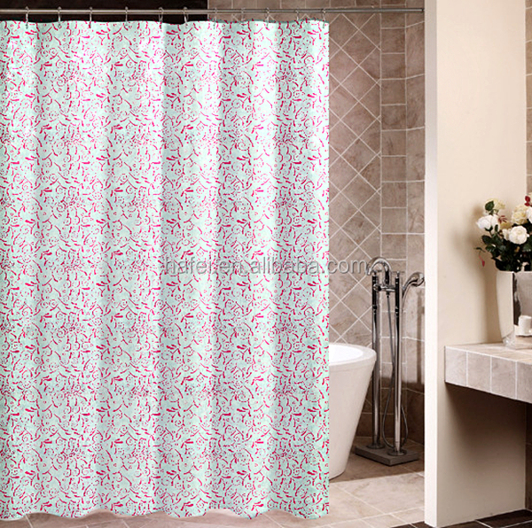 Shower Curtain Printing Machine, Shower Curtain Printing Machine Suppliers  And Manufacturers At Alibaba.com