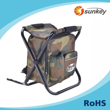 Superb Camping Hunting Fishing Camo Folding Backpack Stool Beach Chair With Cooler Bag 24 Can Buy Camo Folding Beach Chair Backpack Stool Camo Backpack Inzonedesignstudio Interior Chair Design Inzonedesignstudiocom