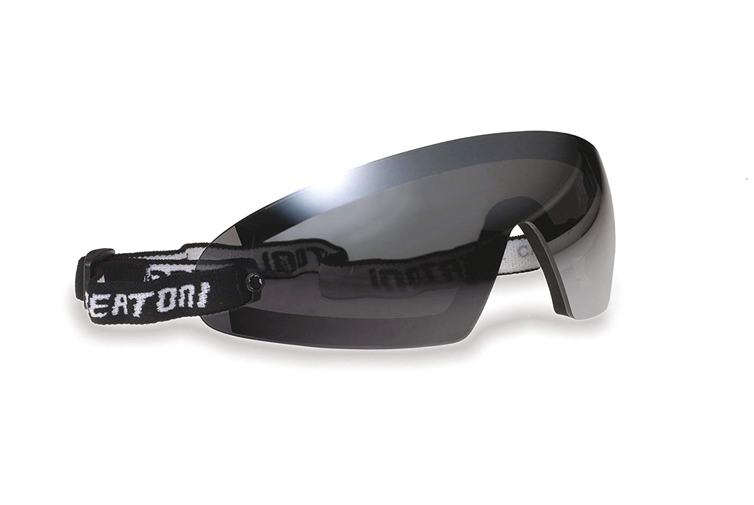 a326853bc79 Get Quotations · Bertoni Sports Glasses with Clip for Prescription Lenses  for Motorcycle MTB Ski Skydiving Cycling Softair Extreme