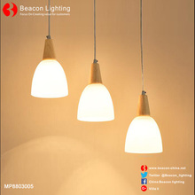 Battery operated pendant lights battery operated pendant lights battery operated pendant lights battery operated pendant lights suppliers and manufacturers at alibaba mozeypictures Choice Image