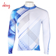 Promotion Apparel Men's Cycling Clothes china custom cycling jersey