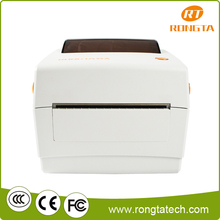 China Cheap Label Sticker Printer