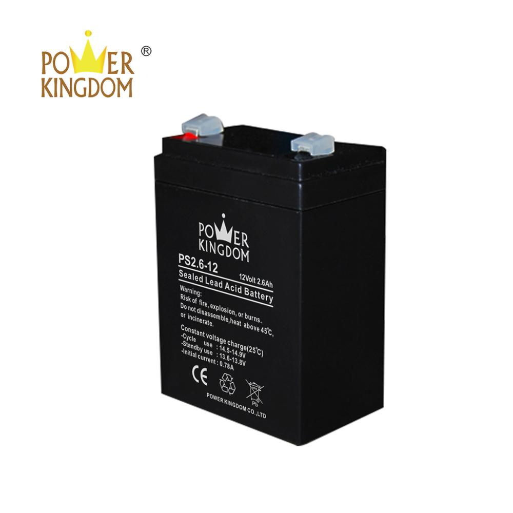 China 12v Battery Wholesale Alibaba Nimh Charger Circuit Automatic Gelled
