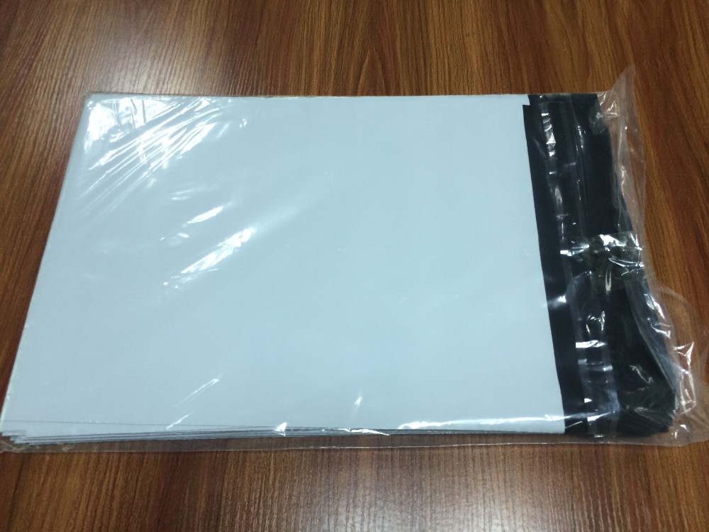 poly mailer custom printed poly mailers poly envelopes