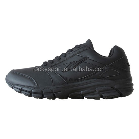 OEM badminton shoes,zapatillas men,zapatillas hombre