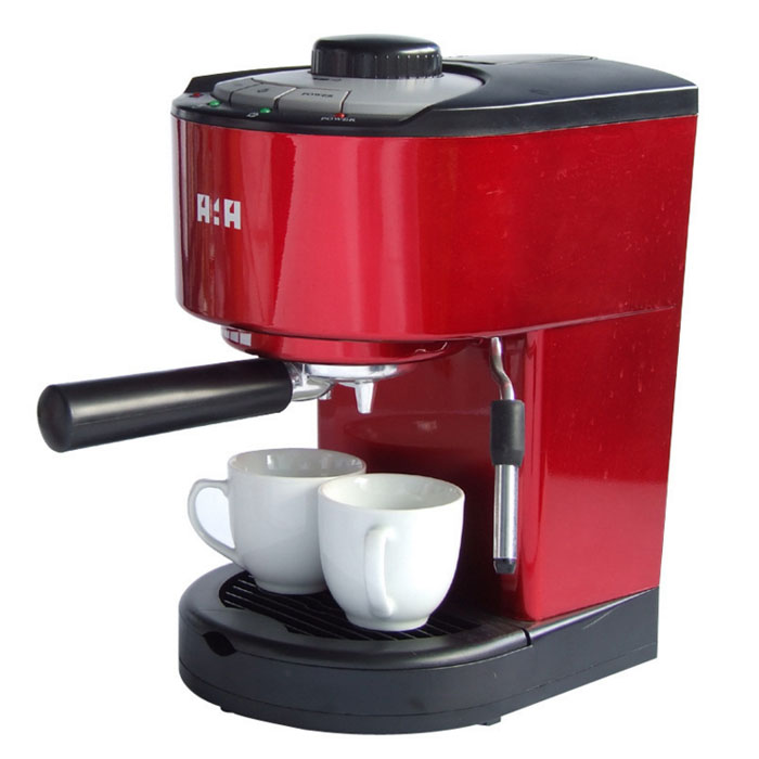 online buy wholesale good espresso machine from china good. Black Bedroom Furniture Sets. Home Design Ideas