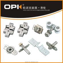 Folding door rollers, Folding door rollers direct from Zhongshan ...