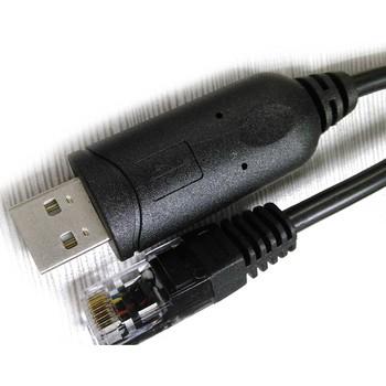 DOWNLOAD DRIVERS: FTDI FT232R USB UART