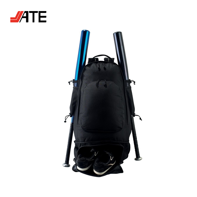 Hunting Backpack Chair,Custom Backpack Manufacturer