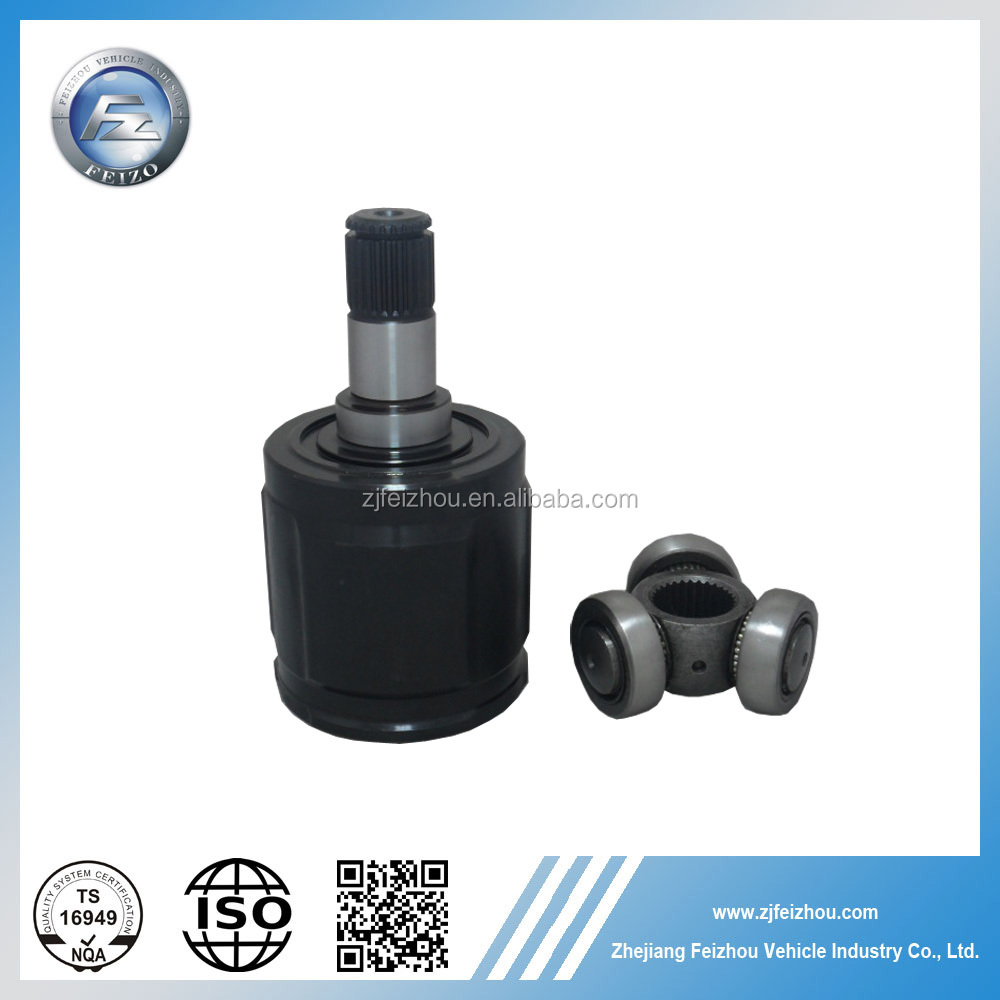 MANUFACTURER / FACTORY INNER C.V JOINT / C.V JOINTS HO - 6509 FOR HONDA TRIPOD CV JOINT
