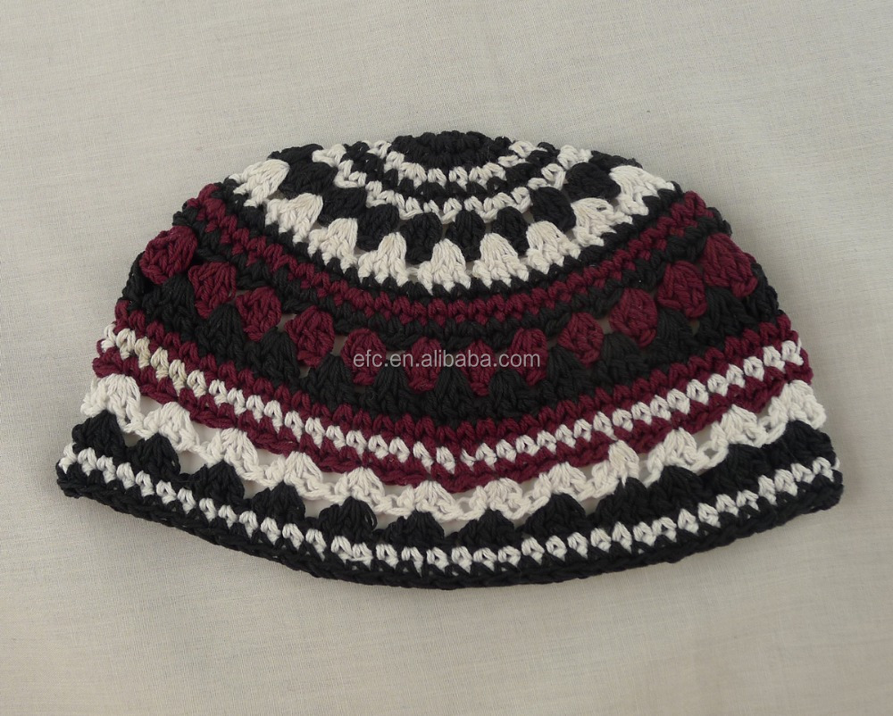 Yarmulke, Yarmulke Suppliers and Manufacturers at Alibaba.com