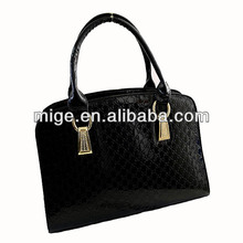 New Fashion Lady Elle Handbags (SK048)