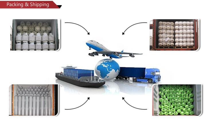 बिक्री के लिए एलपीजी गैस सिलेंडर