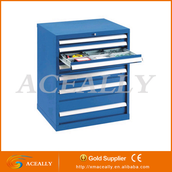 large tool cabinets large tool cabinets suppliers and at alibabacom - Tool Cabinets