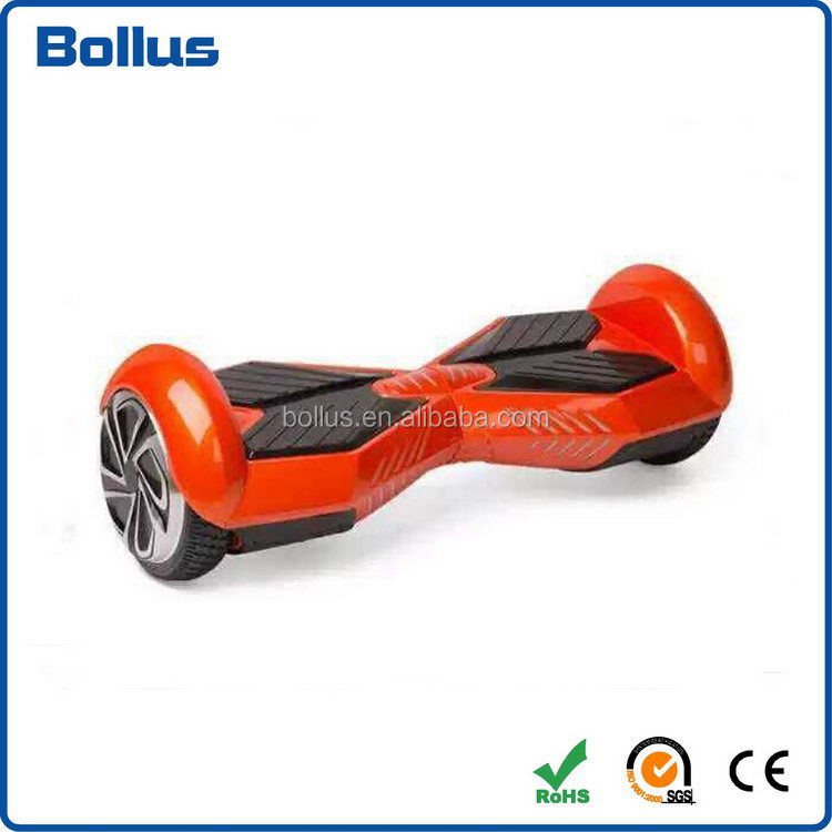 6.5/8/10 inch best quality good reputation electric scooters ride on car
