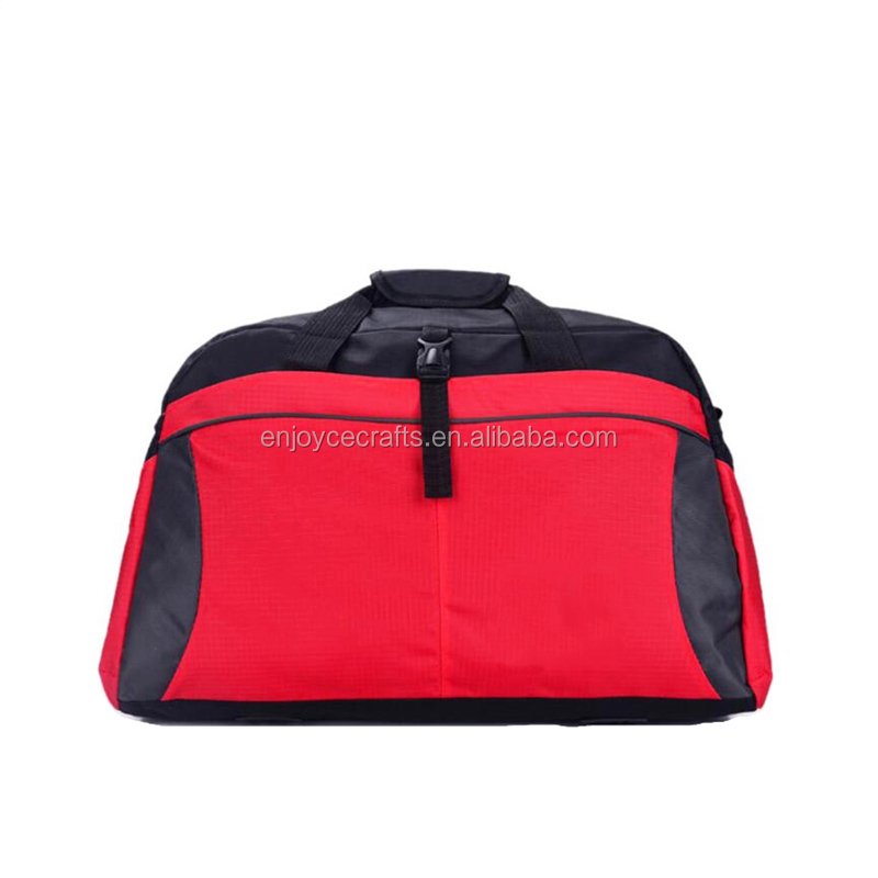Hot Selling Best Duffle Bag Manufacturers Durable Men Luggage Sky Travel Bag