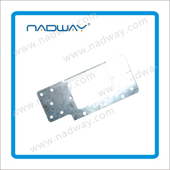 Gold supplier NADWAY product 2014 new price durable quality Metal bracket plaster bracket Popular in Australia market