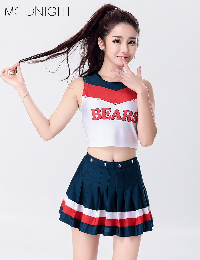 Cheer shop online