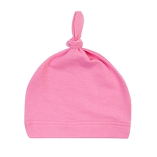 Simple design popular fashion baby sun protection hat