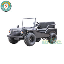 2019 commerciale personalizzato golf cart <span class=keywords><strong>colore</strong></span> atv club 50cc-150cc Mini <span class=keywords><strong>Jeep</strong></span>