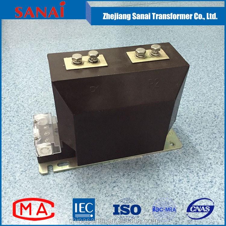 Medium Voltage Transformer And Rated Voltage 20kv Voltage ...