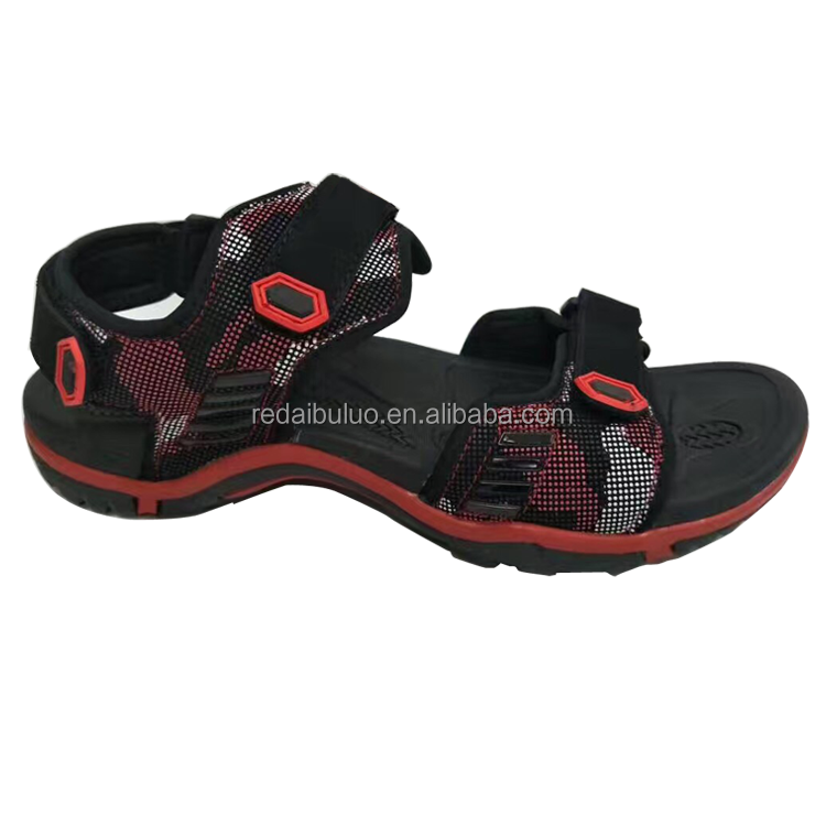 95ad0b29ae3e36 China sport sandals wholesale 🇨🇳 - Alibaba
