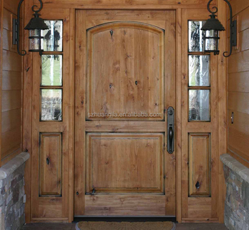 Latest Design Teak Wood Carving Main Front Doors Buy