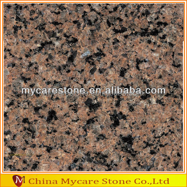 "3/8"" thickness granite jalore"