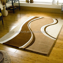 Area rugs/carpets for living room 02