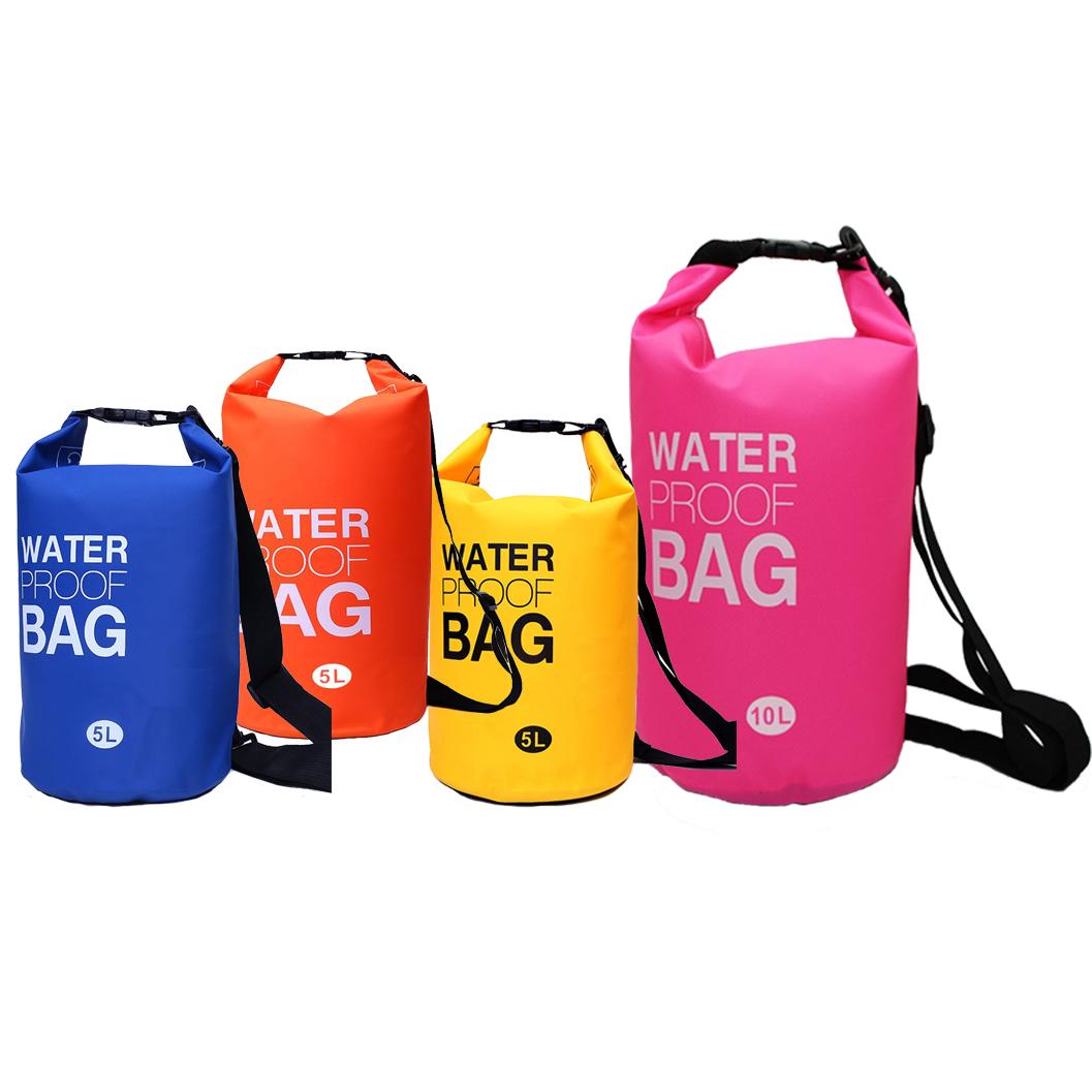 colorful dry bag.jpg