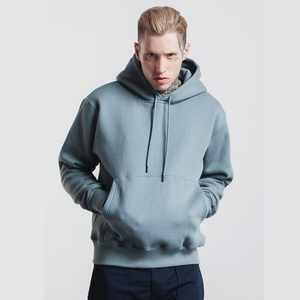 fashion xxxxl jumper hoodies men custom sweatshirts unisex