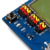 LCD12864 Joystick Shield arduino Compatible