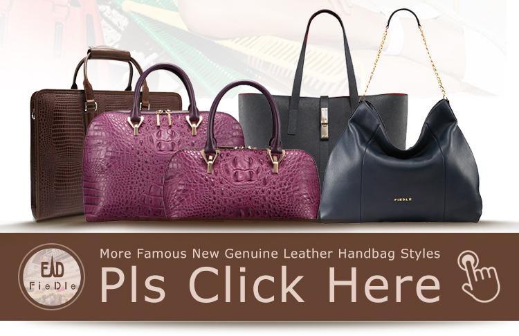 Latest Women Leather Bags Bandung Indonesia Handbag Bags Women ...