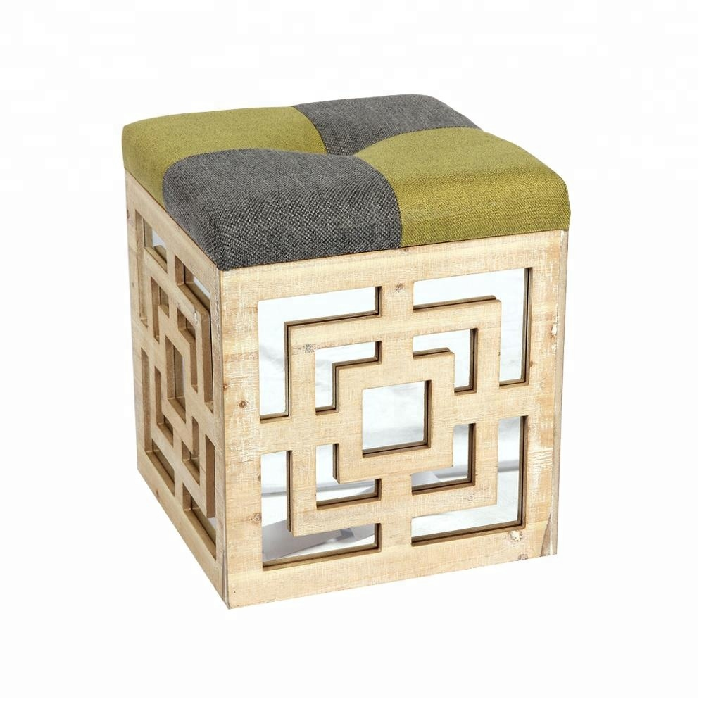 Surprising Small Furniture Dublin Storage Bench Mirrored Footstool With Storage Buy Mirrored Footstool Storage Bench Footstool Dublin Storage Bench Mirrored Andrewgaddart Wooden Chair Designs For Living Room Andrewgaddartcom