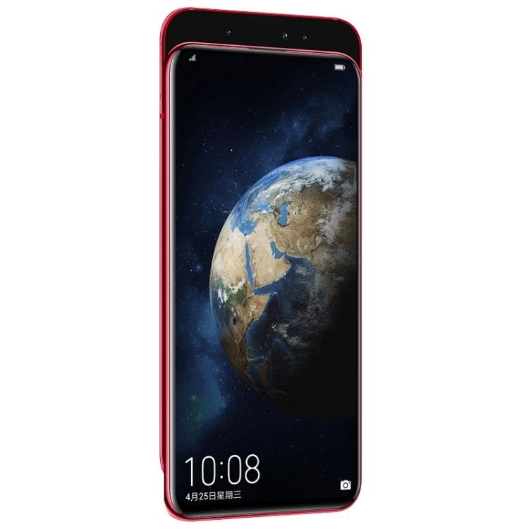 Huawei Honor Magic 2 6GB+128GB China Version Triple Back Cameras + Triple Front Cameras Screen Fingerprint Identification