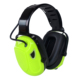 Electronic Bluetooth Hearing Protection Ear Defenders Safety Earmuffs Dab Radio Ear Muffs