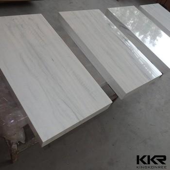 Resin Countertop Materials : Resin Kitchen Countertop Material - Buy Kitchen Countertop Material ...