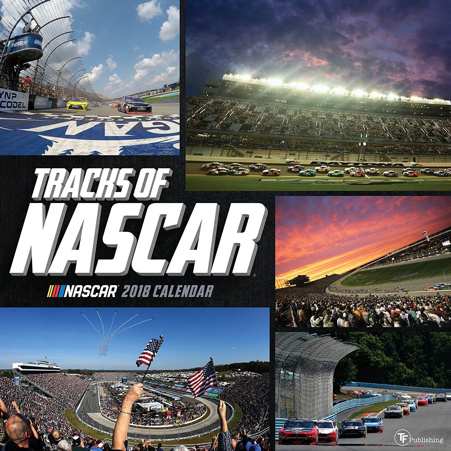 Cheap Us Map Of Nascar Tracks, find Us Map Of Nascar Tracks deals on ...