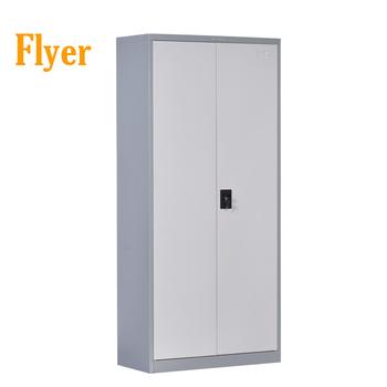 Top Sale 2 Door 4 Shelves Tall Metal Storage Cabinets Buy Metal