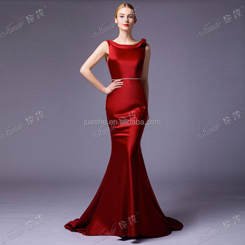 Special Wedding Guest Dress