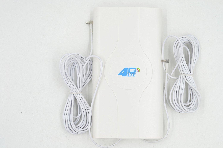 Cheap 4g Amplifier Verizon, find 4g Amplifier Verizon deals