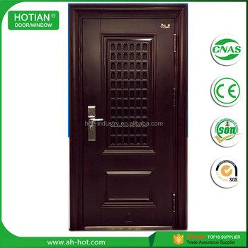 Attirant New Models Cheap Price House Front Door Design Fancy Paint Colors Exterior  Door
