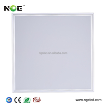 Plafoniere A Led 60x60.Diffused Led Lighting Panel Diffused Led Lighting Panel