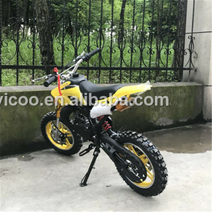 street legal dirt bike 125cc loncin dirt bike
